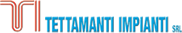 logo_tettamanti_impianti
